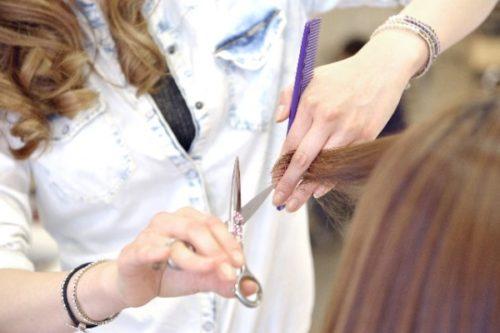 美容師経験のない僕がタスマニアで人の髪を切れたわけ ~バックパッカーは必見!!