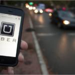 マレーシアでの移動はUberで決まり!Uberの使い方完全ガイド