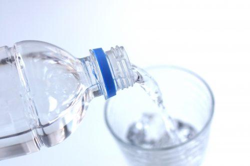 水素美容法!活性酸素と老化の関係とは?水素風呂でダイエット効果アップ!