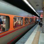 台湾桃園国際空港~台北市内への行き方と、電車とバスの乗り方をまるっと解説!