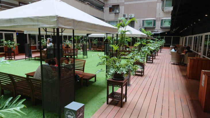 TAIPEI H IMPERIAL ホテルに泊まってきました!台北駅前の安くて、きれいな、好立地ホテル!
