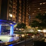 iタイペイ サービス アパートメントに泊まってきた!台北市内、駅チカで桃園国際空港行の電車乗り場までアクセス良好!
