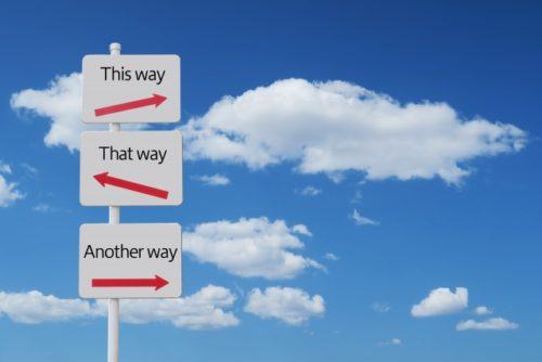 ワーホリ後の就職・転職活動の進め方~ワーホリを就職・転職に有利にするために最低限すべき3つのこと