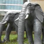 マンダリン オリエンタルホテル~クアラルンプール に泊まってきた!世界中のセレブ達に愛される超豪華ホテル!