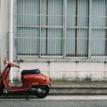 Uber MOTO ベトナムでのバイク移動がクレイジーすぎる!