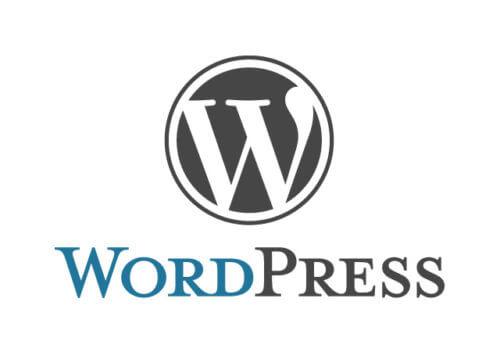 HTMLさえ知らなかった超初心者の僕がワードプレスでブログを作ってみた!出来る限り具体的にブログの始め方を徹底解説します!