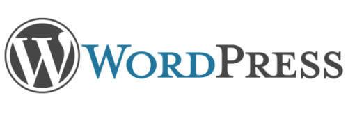 ロリポップ!でワードプレスをインストールするまでの流れを解説します
